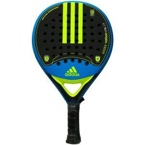 raquette padel Adidas Essex Carbon Control