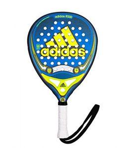 raquette padel Adidas R500 Adulte