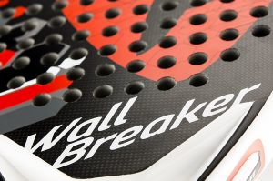 Wall Breaker Padel zoom