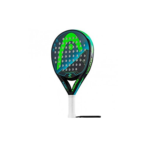 raquette padel head flash